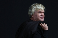 Best quotes by Ron White