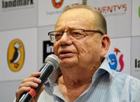 Best quotes by Ruskin Bond