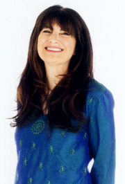 Best quotes by Ruth Reichl