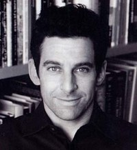 Best quotes by Sam Harris