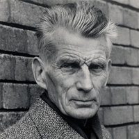 Best quotes by Samuel Beckett