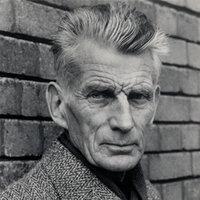 Best quotes by Samuel Beckett