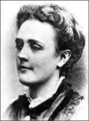 Best quotes by Sarah Orne Jewett