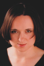 Best quotes by Sarah Vowell