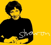 Best quotes by Sharon Creech