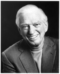 Best quotes by Sidney Sheldon