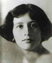 Best quotes by Simone Weil