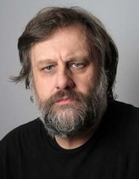 Best quotes by Slavoj Žižek