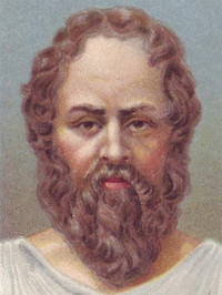 Best quotes by Socrates