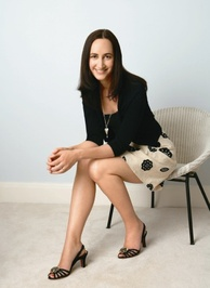 Best quotes by Sophie Kinsella