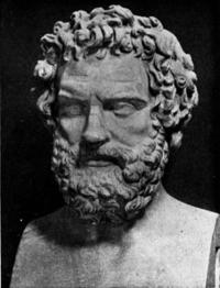 Best quotes by Sophocles