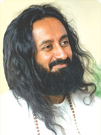 Best quotes by Sri Sri Ravi Shankar