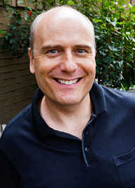 Best quotes by Stefan Molyneux