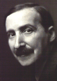 Best quotes by Stefan Zweig