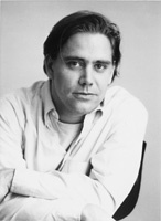 Best quotes by Stephen Chbosky