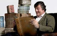 Best quotes by Stephen Fry