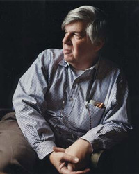 Best quotes by Stephen Jay Gould