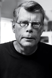 Best quotes by Stephen King