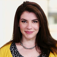Best quotes by Stephenie Meyer
