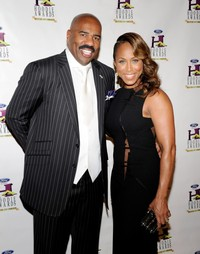 Best quotes by Steve Harvey