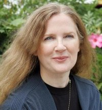 Best quotes by Suzanne Collins