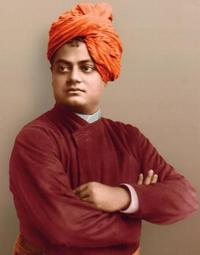 Best quotes by Swami Vivekananda