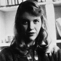 Best quotes by Sylvia Plath