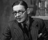 Best quotes by T.S. Eliot