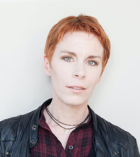 Best quotes by Tana French