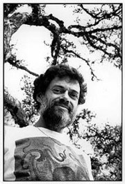 Best quotes by Terence McKenna