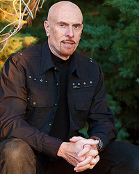 Best quotes by Terry Goodkind