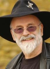 Best quotes by Terry Pratchett