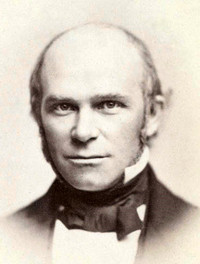 Best quotes by Theodore Parker