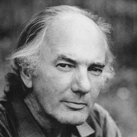 Best quotes by Thomas Bernhard