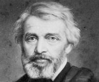 Best quotes by Thomas Carlyle
