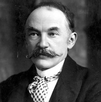 Best quotes by Thomas Hardy