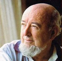 Best quotes by Thomas Keneally