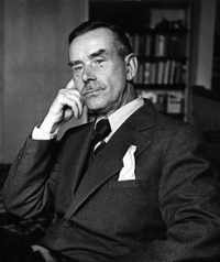 Best quotes by Thomas Mann