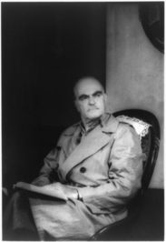 Best quotes by Thornton Wilder