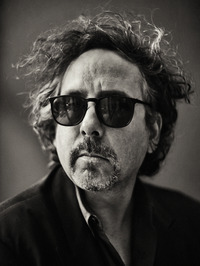 Best quotes by Tim Burton