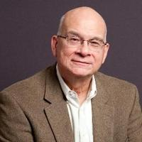 Best quotes by Timothy Keller