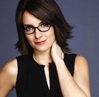 Best quotes by Tina Fey