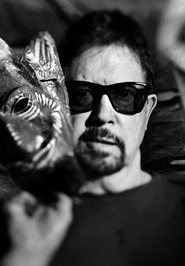 Best quotes by Tom Robbins