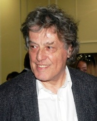 Best quotes by Tom Stoppard