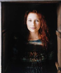Best quotes by Tori Amos
