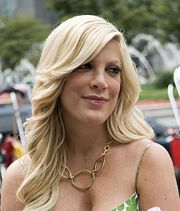 Best quotes by Tori Spelling
