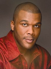 Best quotes by Tyler Perry