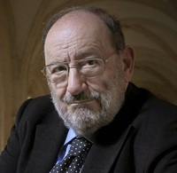 Best quotes by Umberto Eco