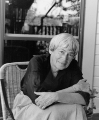 Best quotes by Ursula K. Le Guin