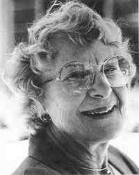 Best quotes by Virginia Satir